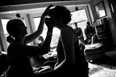 Rob Wilkinson Photography: Jill & Joe Photojournalism, Backless, Photography, Wedding, Dresses, Fashion, Casamento, Gowns, Moda
