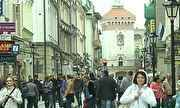 Anos após devastação da II Guerra, Polônia supera crise europeia e investe em turismo