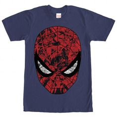 Behind The Mask T Shirts, Hoodies. Check price ==► https://www.sunfrog.com/Geek-Tech/Behind-The-Mask.html?41382 $25