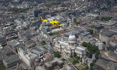 london-uk-helicopter-tour