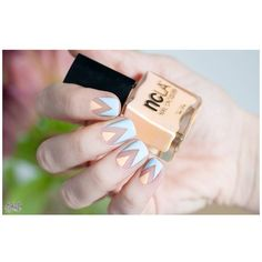 pshiiit_polish @pshiiit_polish Instagram photos | Websta
