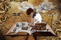 Nativi ambientali: conto alla rovescia per l'ecosostenibilità a scuola