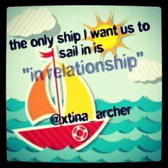 In Relationship Burger King Logo, Relationship, Logos, Relationships, Logo