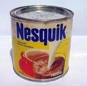 Resultado de imagen para nesquik retro Nesquick, Retro, Vintage Advertisements, Coffee Cans, Nostalgia, Childhood Memories, South Africa, Alternative, Advertising