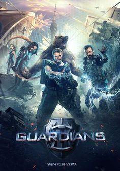 guardians 720p movie torrent 2017 bluray delltorrentcom pinterest movie films and hd movies - Halloween 2 2017 Torrent