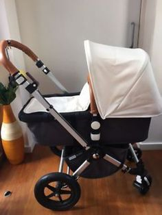 Made Simple With These Tips Bugaboo Cameleon Bugaboo Stroller, Baby Jogger Stroller, Best Baby Strollers, Bugaboo Cameleon, Bugaboo Bee, Prams Australia, Dream Baby, Baby Love, Sons