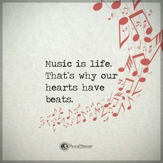 For the people who hate music. They are not living because music is life. For the people who hate music. They are not living because music is life. Singing Quotes, Lyric Quotes, True Quotes, Rock Quotes, Heart Quotes, Strong Quotes, Listening To Music Quotes, Short Powerful Quotes, Quotes Quotes