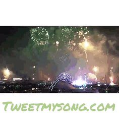 Those electric Skies Artists, Dj's, producers, promoters, record labels, managers upload your music 👉 tweetmysong.com 🙌