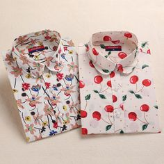 Tribal Print Blouses Women Vintage Shirts Long Sleeve Cotton Tops Ladies Floral Blusas Plus Size 5XL Fashion Female Clothing