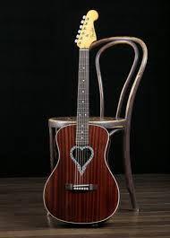 gitaren - Google zoeken