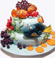 tarta cumpleaños - Buscar con Google