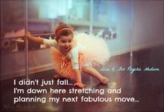 465 best ballerina's images  dance ballet dance just dance