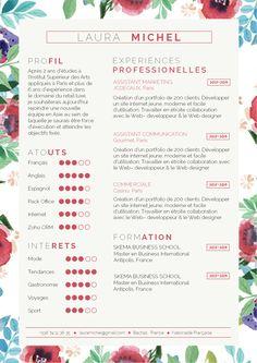 1000 images about collection printemps et on pinterest for Menu ete original