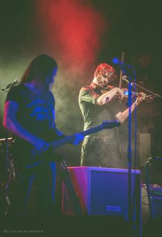 #afterhours #folfiriofolfox #violino #violin #rodrigoderasmo