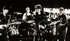 Los 10 artículos sobre U2 que no te debes perder en 2015