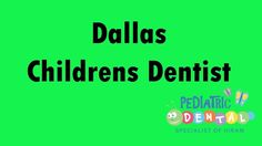 Dallas+Childrens+Dentist