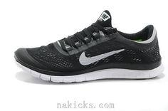 nikes Womens Mazarine Split Joint Stripe Charming Black Cheap Nike Shoes  Online 45ba0cad3