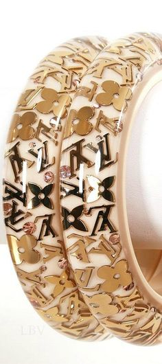 Louis Vuitton Bangles | LBV OMG......www.lvbags-omg.com I bought a bag just need $169.99.I need to share with you.