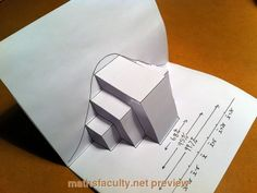 Preview of Normal Distribution Foldable