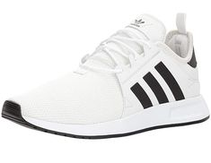 Shop a great selection of adidas Originals Mens X_PLR Running Shoe. Find new offer and Similar products for adidas Originals Mens X_PLR Running Shoe. Mens Fashion Shoes, Sneakers Fashion, Men's Sneakers, Fashion Outfits, Adidas Shoes, Adidas Men, Adidas Brand, Adidas Running Shoes, Design Adidas