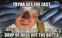 Are vapor liquids, eliquid, vape juice really made in the usa Vape Memes, The Last Drop, Vape Tricks, Smoke Shops, Vape Shop, Vape Juice, Pinterest Marketing, Jokes, Social Media