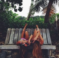 Pin by raleigh zook on summa luvin summer pictures, beach pictures, bff pic