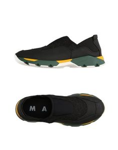 #marni #shoes #sneakers