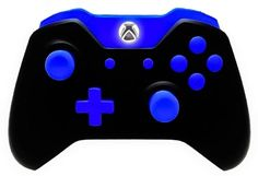 blue-out-modded-controller-xbox-one.jpg (450×308)