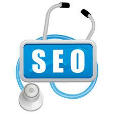 best SEO Company in Alabama.
