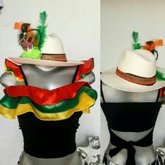 Sweet 16, Panama Hat, Costumes, Party, Instagram, Outfits, Halloween, Fashion, Infant Dresses