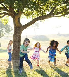 Wondering how to get your kids interested in #exercise? Create a family jogging club! @FamilyFunmag has advice about how to get started.