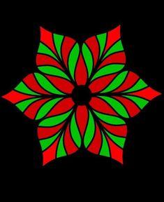Mandalas coloreados fáciles - Mandalaweb Mandala Art, Mandala Drawing, Flower Mandala, Mandala Design, Easy Abstract Art, Rangoli Kolam Designs, African Crafts, Background Hd Wallpaper, Dot Art Painting