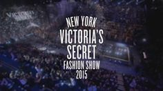 Victoria's Secret's 20th annual show is just days away and now we have the full list of models and what it took for them to get cast.