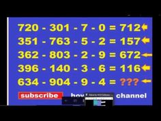 thai lottery free tips lucky number 16 03 2017 - (More info on: https://1-W-W.COM/lottery/thai-lottery-free-tips-lucky-number-16-03-2017/)