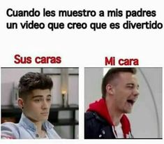 Read from the story Memes de One Direction by (𝖒𝖚𝖘𝖊) with 791 reads. One Direction Jokes, Pinterest Memes, The Good Dinosaur, Stupid Funny Memes, Spanish Quotes, Larry, Best Memes, Laughter, Zayn Malik