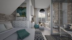 Roomstyler.com - apartment