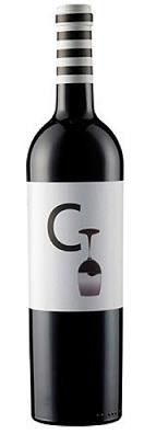 Carchello C. Monastrell, Tempranillo, Cabernet. Plummy, Spicy, Earthy. Same time.