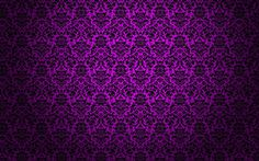 background pattern mobile Download -   Patterns Backgrounds Wallpaper Walldevil Best Free Hd Desktop for background pattern mobile Download | 1920 X 1200  Download  background pattern mobile Download wallpaper from the above display resolutions for High Definition Widescreen 4K UHD 5K 8K Ultra HD desktop monitors Android Apple iPhone mobiles tablets. If you dont find the exact resolution you are looking for go for Original or higher resolution which may fits perfect to your desktop.   Mobile…