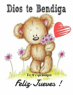 Find Cute Teddy Bear Pink Flowers On stock images in HD and millions of other royalty-free stock photos, illustrations and vectors in the Shutterstock collection. Tatty Teddy, Gifs Cute, Child Draw, Gifs Disney, Bear Clipart, Blue Nose Friends, Cute Teddy Bears, Bear Art, Boofle Bear