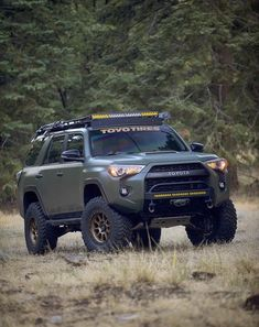 Going camping is a significant adventure. It is great during the spring, thanks to the amazing weather that makes its way to us during the season! Toyota 4x4, Toyota 4runner Trd, Toyota Trucks, Toyota Cars, Toyota Tacoma, Toyota Four Runner, Nissan Gtr, Suv Trucks, Peterbilt Trucks