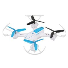 Leewa@ YD -822s 4CH 6 Axis Sky Fighting RC Drone Quadcopter with Turret and LED Light * Read more reviews of the product by visiting the link on the image.(It is Amazon affiliate link) #instahub
