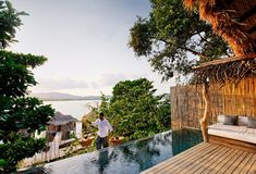 Already been to Thailand but this makes me wanna go back - Song Saa Private Island