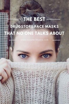 The Best Drugstore Face Mask That No One is Talking About  drugstore beauty   face masks   charcoal face mask #CharcoalMaskBenefits #SaltFaceScrub Charcoal Mask Benefits, Charcoal Mask Peel, Face Mask For Blackheads, Acne Face Mask, Face Face, Skin Mask, Best Drugstore Face Mask, Drugstore Beauty, Best Peel Off Mask