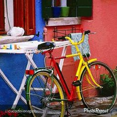 """today 2014/04/04 @ig_beginner presented me and featured this pic as «OUR FEATURED ARTIST» saying """"Hey cucodevenegas Just Got Featured (Friday Yellow)"""" tagged to #ig_beginner «Riding in technicolor... 