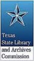"The Texas State Library and Archives provides ""facts and information about the Lone Star State, as well as links to various entities of Texas State Government.  Maintaining the official history of Texas government, the State Archives includes archival government records dating back to the 18th century, as well as newspapers, journals, books, manuscripts, photographs, historical maps, and other historical resources."""