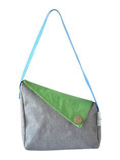 Long Handle Grey Clutch Bag    Now LIVE @ http://www.earthenme.com/New-Arrivals/Long-Handle-Grey-Clutch-Bag-id-2031042.html