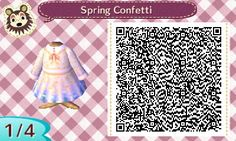 A little dress requested by a follower, inspired by this dress! As always, I'd love to see pictures! I track #bramblescrossing! By Bramble
