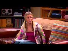 Una lliçó magistral pel Dr. Sheldon Cooper
