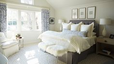 6 Impressive Tricks Can Change Your Life: Girls Bedroom Remodel Decor master bedroom remodel money.Bedroom Remodeling On A Budget House rustic bedroom remodel bathroom ideas.Bedroom Remodeling For Teens. Dream Bedroom, Home Bedroom, Master Bedroom, Bedroom Decor, Girls Bedroom, Bedroom Ideas, Serene Bedroom, Bedroom Simple, Bedroom Carpet