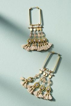 Shop the Coral Reef Hoop Earrings and more Anthropologie at Anthropologie today. Read customer reviews, discover product details and more.